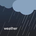 WeatherSense на пк