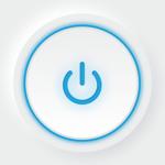 VPN Vault -Super Proxy App pour pc