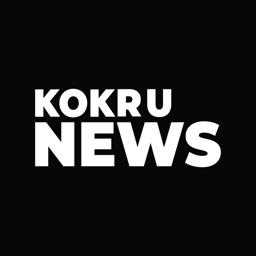 Kokru - Personalized NEWS