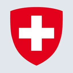Swiss Map Mobile