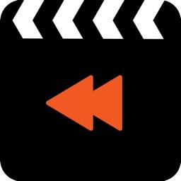 Reverse Video - Magic FX