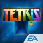 TETRIS® Premium icon