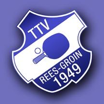 TTV Rees Groin