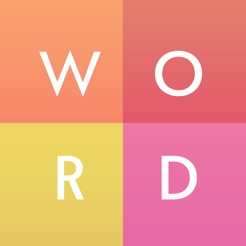 Wordwhizzle Themes On The App Store