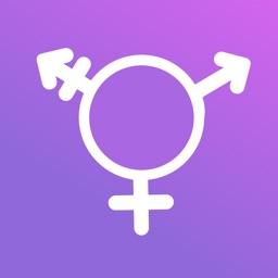 Transgender Dating: TransOne