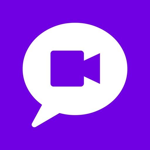 Meetix - Group Live Video Chat