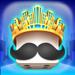 Dice Kings Hack Online Generator