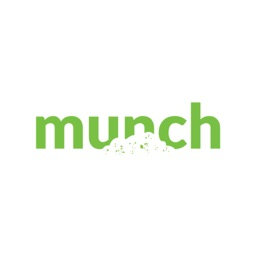 Munch Food Delivery