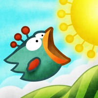 Tiny Wings free Resources hack