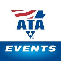 ATA Meetings & Events