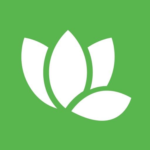 婚活アプリ-youbride-婚活 に最適なマッチングアプリ
