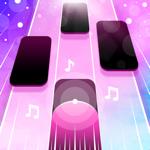 Color Tiles : Vocal Piano Game на пк