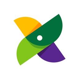 Treebo - Hotel Booking App