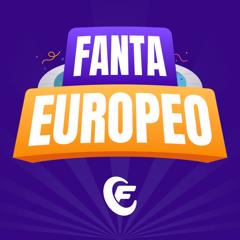 Fantaeuropeo®