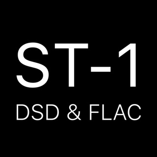 SigmaTunes ST-1 PRO DSD & FLAC on the App Store