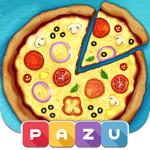 Jeux de cuisine de pizza pour pc