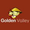 Golden Valley Rathcoole