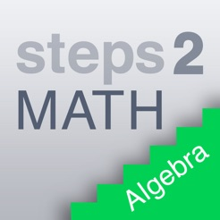 music video app for iphone steps2math im app 17825