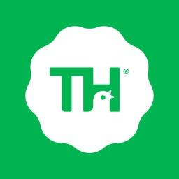 TruHearing App