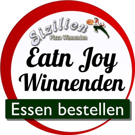 Eatn Joy Winnenden