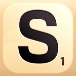Scrabble® GO - Jeu de mots pour pc