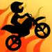 Bike Race: Jeu de Course