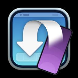 Ícone do app Transloader