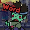 Word Zombies Reviews