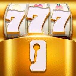 mychoice casino jackpot slots