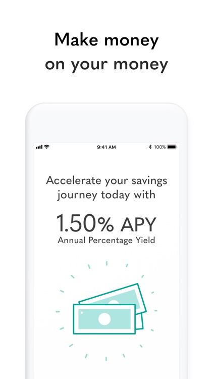 Varo Mobile Banking