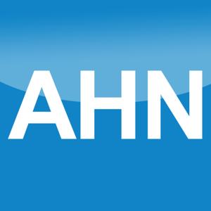 Australian Arabian Horse News app
