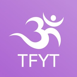 The Fit Yogi Trainer