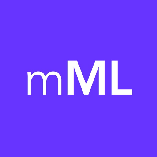 mobileML