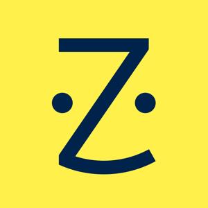 Zocdoc: Find & Book Doctors Medical app