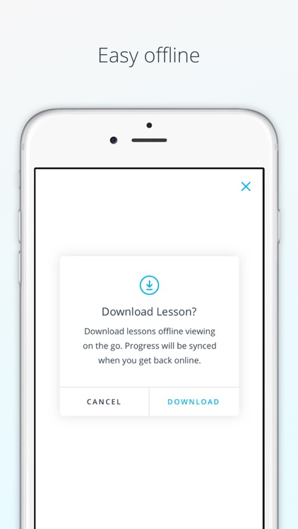 Udacity screenshot-4