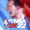 MyNBA 2K22 - iPhoneアプリ