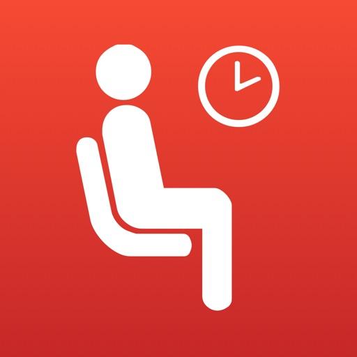 WorkTimes - Zeiterfassung