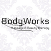 Body Works Massage and Beauty