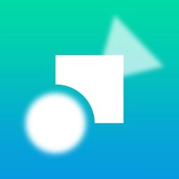 FocusFinder