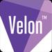 44.Velon Live Pro Cycling