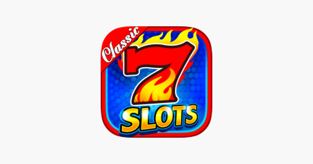 St. Tammany Casino Challengers Contend Process Legally Slot