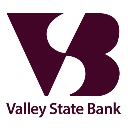 VSB Mobile-Valley State Bank