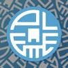 株式会社Hashpalette - PLTウォレット アートワーク