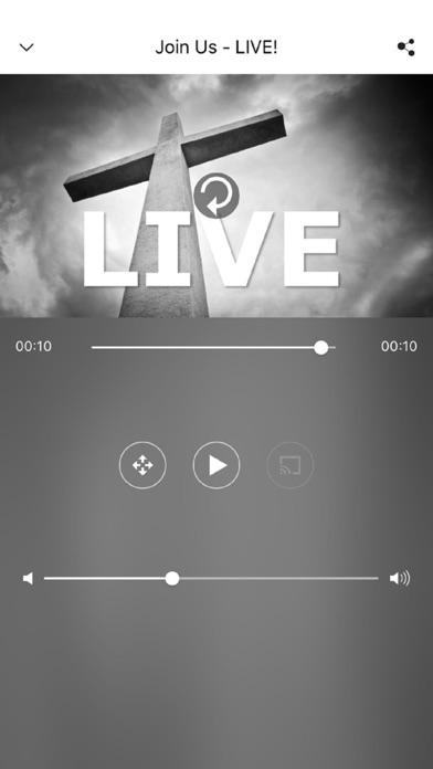 点击获取HAUMC Live Stream