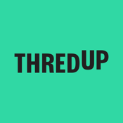 Thredup app review