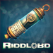 Riddlord: Le Consequence