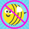 DON'T TAP THE BEES
