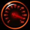 Speedometer Classic