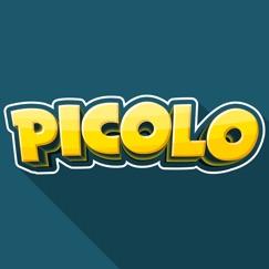 Picolo · Jeu en soirée commentaires