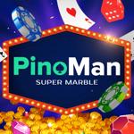 Pinoman Super Marble на пк